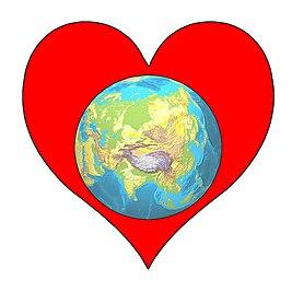 Earthheart square.jpg