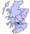 East Dunbartonshire, North Lanarkshire.png