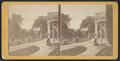 East Lawn & Portico, by Oneida Community.png