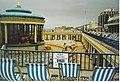 Eastbourne Bandstand - geograph.org.uk - 256414.jpg