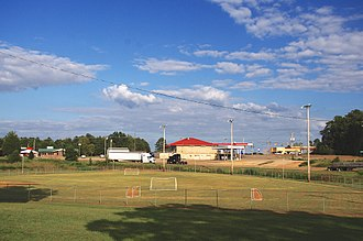 Eastview, Tennessee - Eastview