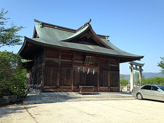 East Asian hip-and-gable roof Type of roof in East Asian architecture
