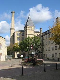 Ebley mill Stroud.jpg