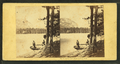 Echo Lake, North Conway, N.H, by Soule, John P., 1827-1904.png