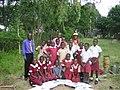 Ecosan schools project (5570799264).jpg
