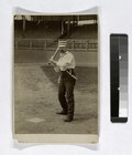 Ed Andrews, Philadelphia Quakers (NYPL b13537024-55723).tiff