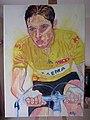 Eddy Merckx .jpg