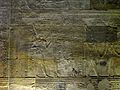 Edfu Tempelrelief 12.JPG