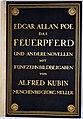 Edgar Allan Poe Das Feuerpferd Mueller Muenchen 1910.JPG