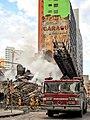 Edifício Wilton Paes de Almeida fire (May 2018) 10 (retouched).jpg