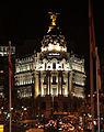 Edificio Metrópolis (Madrid) 27.jpg
