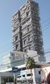 Edificio en Monterrey.png