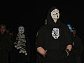 Edinburgh 'Million Mask March', November 5, 2014 45.jpg