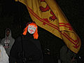 Edinburgh 'Million Mask March', November 5, 2014 66.jpg