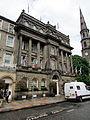 Edinburgh IMG 4060 (14916237861).jpg