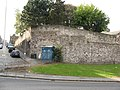 Edinburgh Town Walls 031.jpg