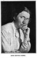 EdithDiehl1918.tif