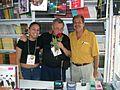 Editora Alcance na Feira do Livro de Porto Alegre RS - 2010 (5129240289).jpg