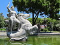 Eduardo VII Park, Lisbon (30).jpg