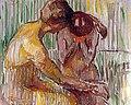 Edvard Munch - Consolation.jpg