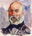 Edvard Munch - Portrait of an Old Man.jpg