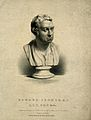 Edward Jenner. Lithograph by R. J. Lane, 1827, after H. Corb Wellcome V0003100.jpg