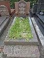 Edward Pietkiewicz grób.jpg