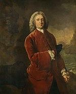 El último intento serio de tomar la ciudad e invadir la Nueva Granada fue hecho por Edward Vernon, el cual fracasó en una de las mayores expediciones militares jamás enviadas en toda la historia.