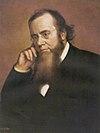 Edwin McMasters Stanton ind 1872. jpg