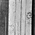 Een deur met grendels - Unknown - 20317114 - RCE.jpg