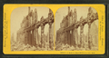 Effects of fire on granite walls, Pearl Street, by Soule, John P., 1827-1904 2.png