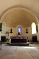 Eglise-saintdenisdepalin-coeur.png