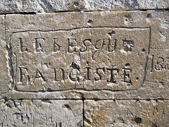 Saint-André-Farivillers - Wikipedia