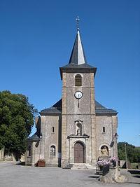 Eglise Boulange.JPG