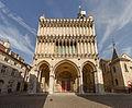 Eglise Notre Dame Dijon BLS 01.jpg