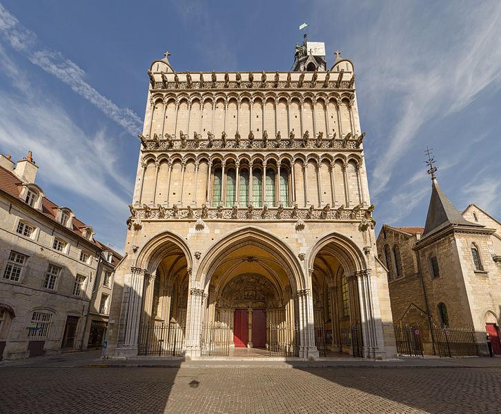 File:Eglise Notre Dame Dijon BLS 01.jpg