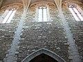 Eglise Saint-Luperc d'Eauze, Gers.jpg