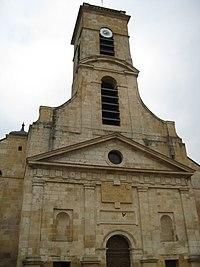 Eglise Saint Dagobert.jpg
