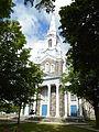 Eglise Sainte-Julie-de-Laurierville 02.jpg