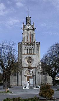Eglise d'Assat.jpg
