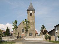 Eglise de Craincourt.jpg