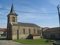 Eglise de Cunel.jpg