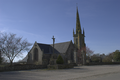 Eglise de Maël-Pestivien.png