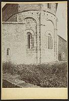 Eglise de Saint-Magne-de-Castillon - J-A Brutails - Université Bordeaux Montaigne - 0950.jpg