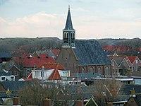 Egmond aan Zee - Church B.jpg