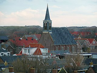 Bergen, North Holland Municipality in North Holland, Netherlands