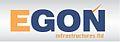 Egon Infrastructures Ltd.jpg