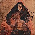 Egon Schiele 058.jpg