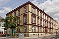 Ehem. Finanzamt und Gendarmeriegebäude Waidhofen-Thaya.jpg