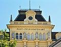 Ehemaliges Postamt Bad Ischl DSC 3228w.jpg